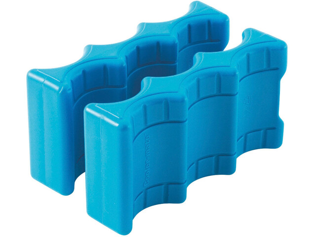 Outwell Ice Block Can - Nevera de camping - azul
